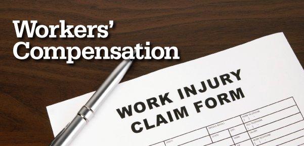 TREATMENT OF WORKMEN COMPENSATION RESERVE