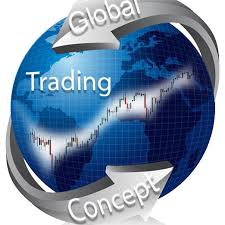 GLOBAL TRADING ENVIRONMENT